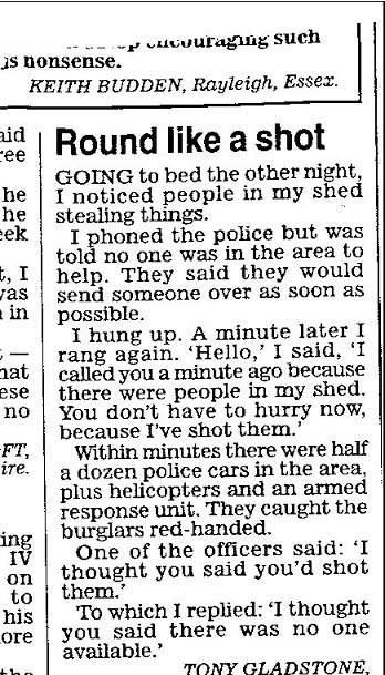 robber-shot.jpg