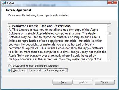 safari_license_agreement.jpg