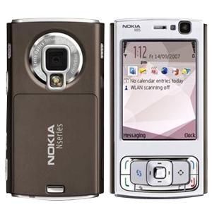 iphone mercadolibre ecuador