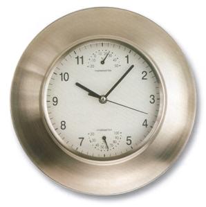 web-relojes